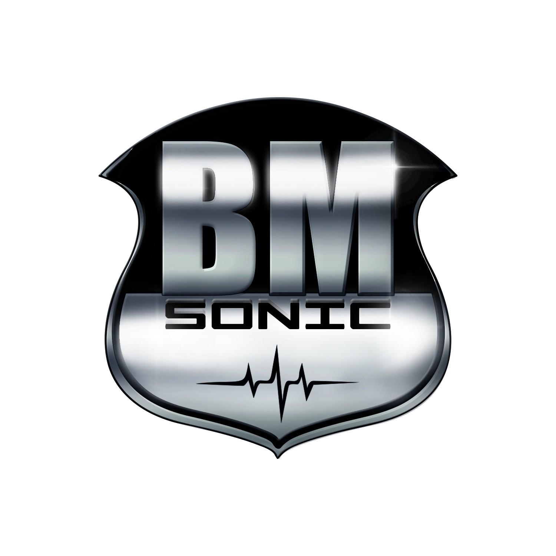 BM Sonic